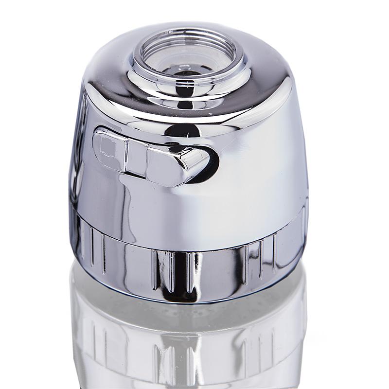 Küchenbrause Ersatzteil ~ ersatz geschirrbrause brausekopf küchenbrause brause anti kalk für armaturen w5 ebay