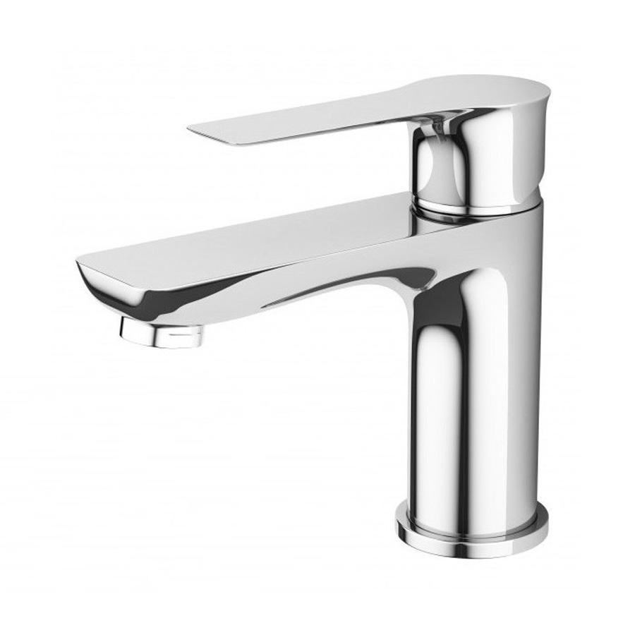 Wasserhähne Küche Günstige Bad Und Sanitär Shop: Hochwertige Armaturen Bad