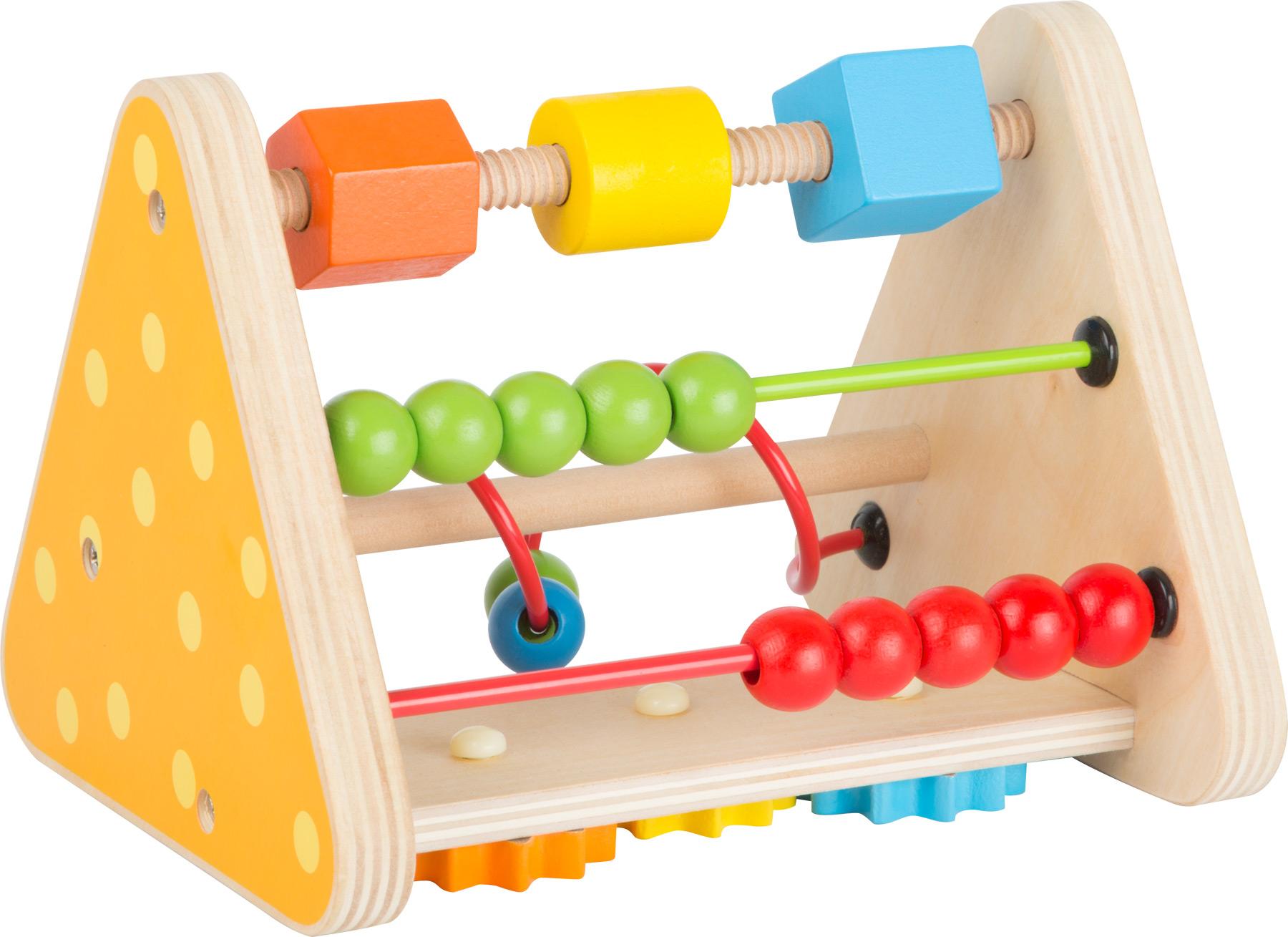 sch n holzspielzeug selber bauen baby tierspielzeug. Black Bedroom Furniture Sets. Home Design Ideas