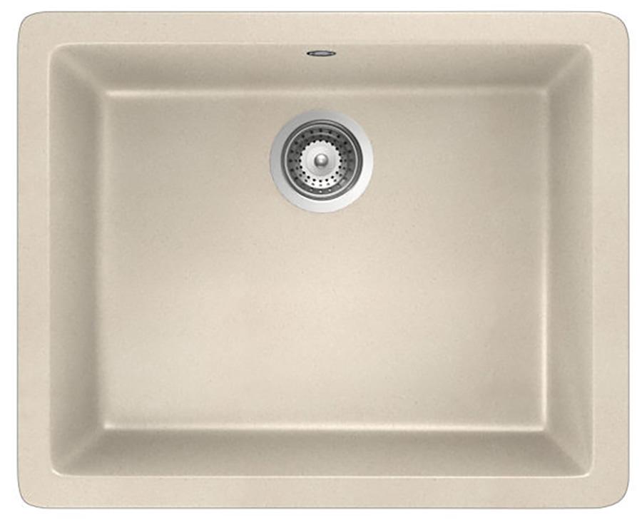 Teka Granit Unterbau und Einbauspüle Spüle Küchenspüle Küchen Becken ...
