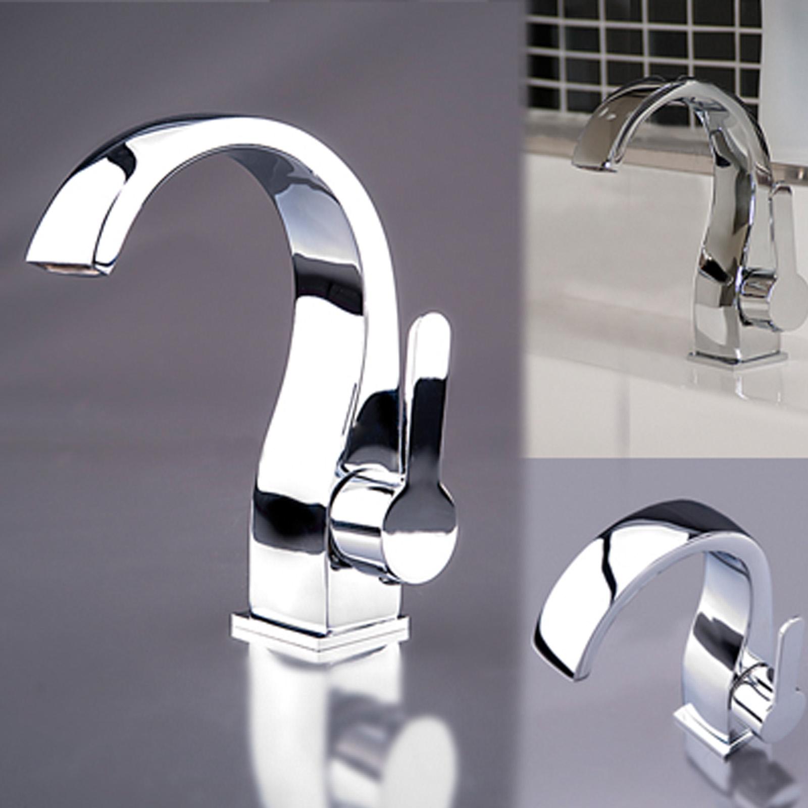 Hervorragend Badezimmer Armaturen Grohe Ersatzteile IV04